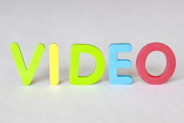 動画編集アプリVideoLeap(ビデオリープ)とは?評判や特徴、使い方を解説