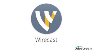 Wirecast(ワイヤーキャスト)とは?使い方や詳細な設定方法を徹底解説