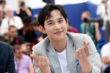 イム・シワン出演の人気おすすめ韓国映画・ドラマ作品をご紹介