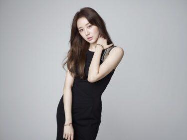 ユン・ウネ出演の人気おすすめ韓国映画・ドラマ作品をご紹介