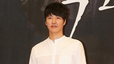 ユン・サンヒョン出演の人気おすすめ韓国映画・ドラマ作品をご紹介