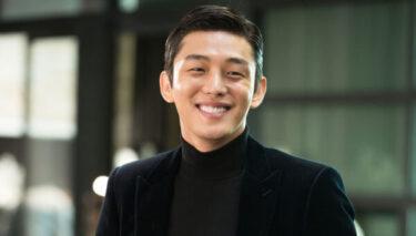 ユ・アイン出演の人気おすすめ韓国映画・ドラマ作品をご紹介