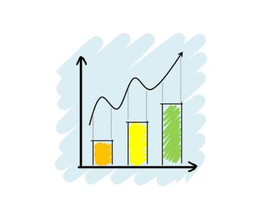 ライブ配信アプリのユーザー数を徹底調査!※2021年最新版