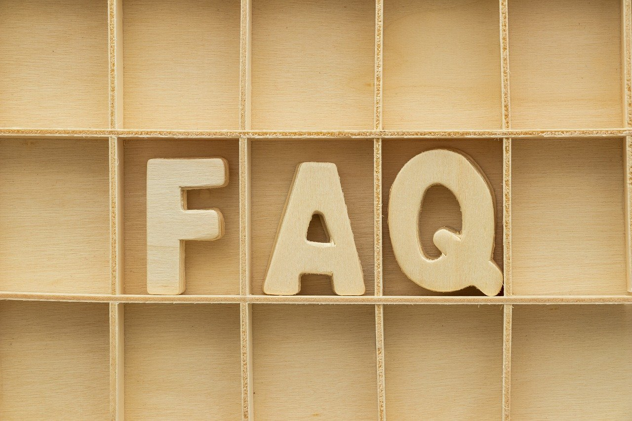 au PAYマーケット質問