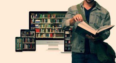 電子書籍が読み放題のおすすめサブスク(月額課金)サービスはどれ?