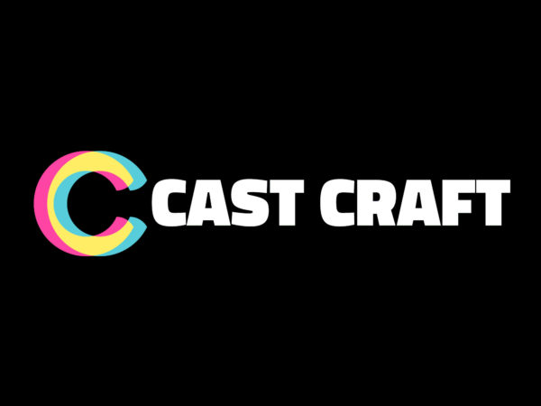 castcraft