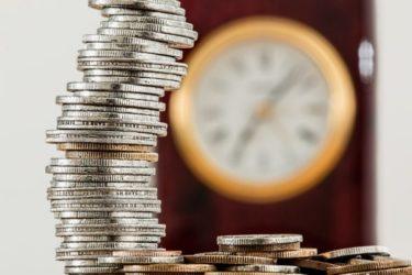 Hulu(フールー)の月額料金はいくら?主要5社と料金やサービスを比較し解説
