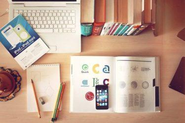 WEBデザインスクールのおすすめを紹介!独立や就職に強いのは?