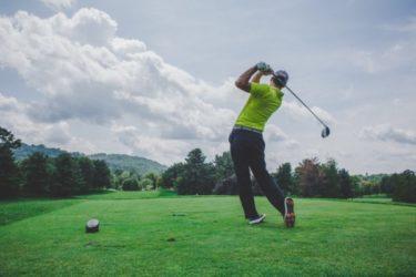 ゴルフのライブ中継が視聴できる配信サービスを紹介!選ぶポイント解説つき