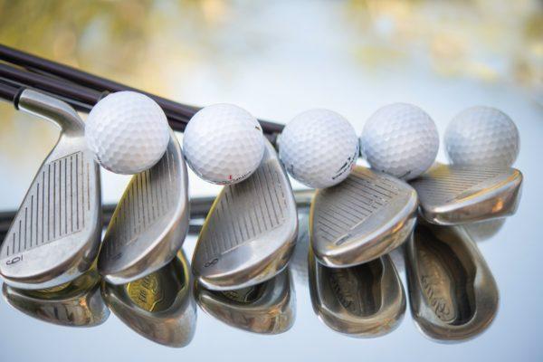 ゴルフ ライブ 配信3