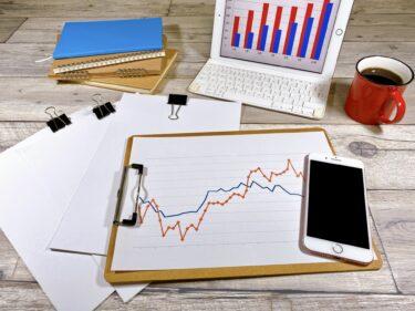 企業のTikTok活用マーケティング成功事例4選!やり方や成功させるための要点を解説!