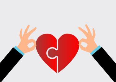 Love&(ラブアン)とは?評判や料金、使い方や安全性についてご紹介
