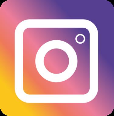 Instagram(インスタ)をPCから閲覧する方法や利用可能な機能、投稿方法を解説!