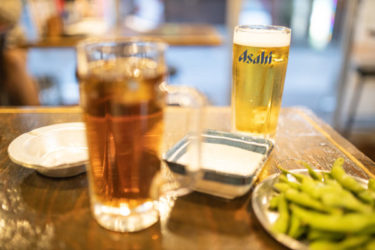 オンライン飲み会に必須なオススメのツール4選を詳しく紹介!