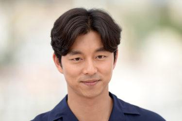 コン・ユ出演の人気おすすめ韓国映画・ドラマ作品をご紹介