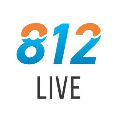 live812 ロゴ