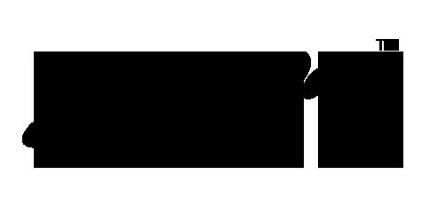 株式会社ライバー