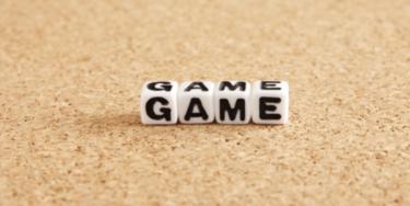 スマホMMORPGのおすすめゲームアプリ10選!選び方も説明