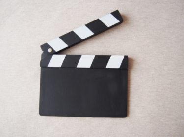 動画編集アプリClips(クリップス)とは?評判や特徴、使い方を解説