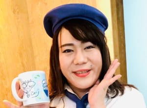 nana_fujisawa