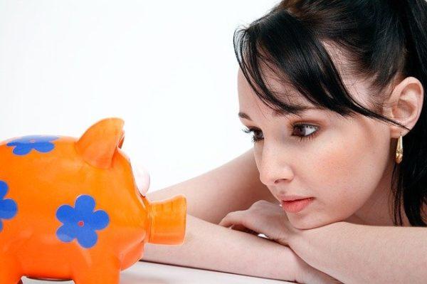貯金がない人が稼ぐ方法