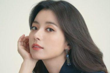 ハン・ヒョジュ出演の人気おすすめ韓国映画・ドラマ作品をご紹介