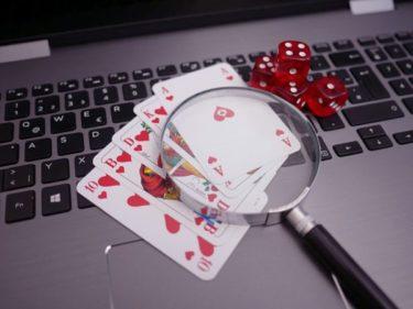 オンラインカジノのおすすめ7選|定番・日本人向け・新規に分けてランキング紹介!
