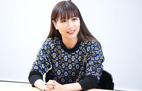 大塚愛 プロフィール