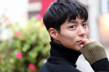 パク・ボゴム出演の人気おすすめ韓国映画・ドラマ作品をご紹介