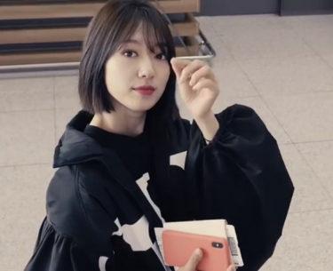 パク・シネ出演の人気おすすめ韓国映画・ドラマ作品をご紹介