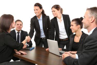 タイミーとは?特徴や評判、登録方法や利用する際の注意点を解説!