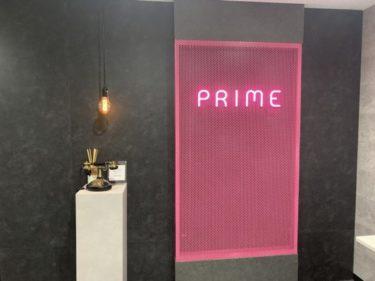 株式会社PRIME(プライム)