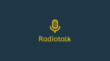 Radiotalk(ラジオトーク)の評判や特徴、使い方を解説