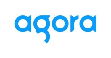 Agora(アゴラ)とは?特徴や導入事例、料金など解説