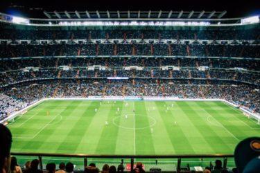 海外のサッカー中継を無料視聴できる!おすすめの動画配信サービスをご紹介