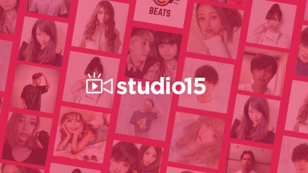 studio15