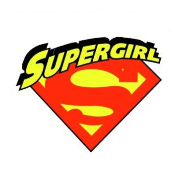 「SUPERGIRL/スーパーガール」を無料で視聴できるVODサービスは?登録方法や見どころ・俳優も紹介!