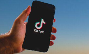 TikTokで得られる宣伝・広告効果は?効果を最大化させる方法や測定方法を解説!