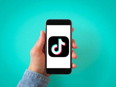 TikTokの動画を保存する方法|ダウンロードできない場合の対処法も紹介!