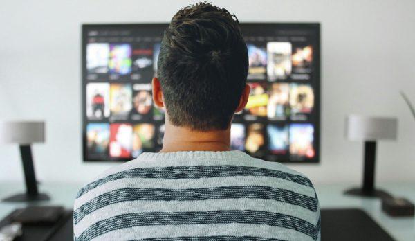 U-NEXTで観られる人気の映画の画像