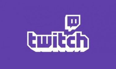 Twitch(ツイッチ)のサブスクライブ解説!料金や登録・解約方法は?