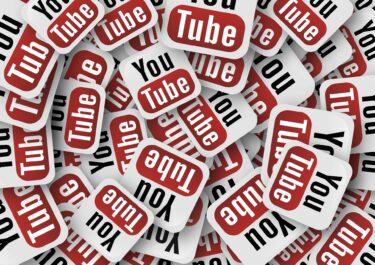 YouTubeマーケティングとは?特徴、活用方法、成功事例を徹底解説!