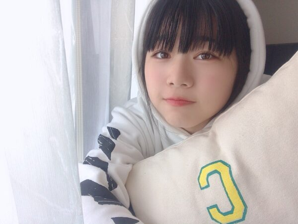 yu-ri